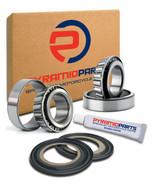 Steering Head Stem Bearings & Seals for BMW R80 /7N/7S 77-80 - $30.97