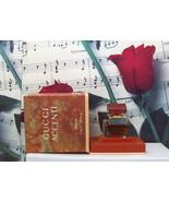 Gucci Accenti Parfum / Perfume 0.25 FL. OZ. NWB - $189.99