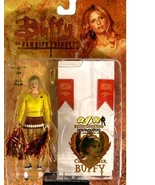 Diamond Select Buffy the Vampire Slayer Cheerldr Buffy - $23.27