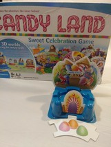 2009 replacement Candyland Sweet Celebration Game pieces Hasbro #10 - $6.80