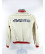 2010 California Anaheim Angels All Star Game Jacket Size Small - $55.00