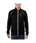 M.B.M Piped Fleece Jacket - £31.51 GBP+