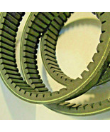 New Replacement Belt for JOHN DEERE RE28721 GATOR 4X2 6X4 626-AMT626 622... - $27.71