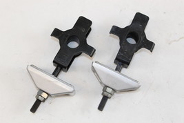 Honda CB500X 13-18 Chain Tensioners Wheel Adjusters - $24.50