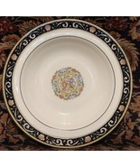 """Wedgwood RUNNYMEDE BLUE 8"""" Rimmed Soup (multiple available) - $67.28"""