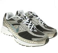 Nike Dart IV Womens Brown Athletic Running Shoes Sneakers Size 8.5 - $24.74