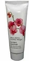 Aroma Magic Turmeric Cleanser,200g pack */*/ - $20.80