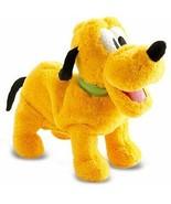 IMC Toys 181144MM - Funny Pluto, Kleinkindspielzeug - $48.30