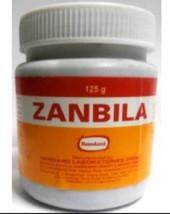 Zanbila Digestive Health 125g - $15.00
