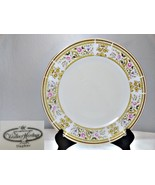 Wallace Heritage Daphne Dinner Plate - $15.99