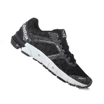 Reebok Shoes One Cushion 3 Nite, AR2821 - $143.00