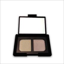 NARS Duo Eyeshadow - Egea - $13.98