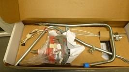 "Bradford White 239-48275-08 Honeywell Commercial LP Gas Valve 2"" Cavity - $250.00"