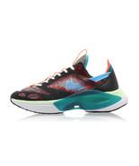 Nike N110 D/MS/X DIMSIX (Black/ Blue/ Hero/ University Red) Men 8-13 - $214.99