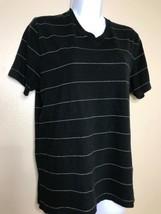 Old Navy Women Size Medium Short Sleeve T Shirt Crew Neck - $11.88