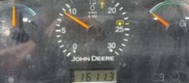 2008 JOHN DEERE 5420 For Sale In Hyndman, Pennsylvania 15545 image 5