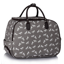 travel bag for suits travel bag good quality travel bag vip travel bag f... - $1.206,67 MXN