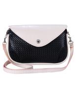 Clutches Evening Bag famous Best plaid series purses - $22.99
