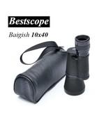 Russian Baigish 10X40 Low Light Night Vision Monocular Telescope Militar... - $47.20