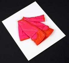 """Francie - Vintage INCOMPLETE Mattel 1969 Barbie """" PINK LIGHTNING #1231 """"... - $16.92"""