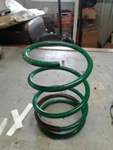 One of Tein Spring Coils  F-P1R96 (jew) image 3