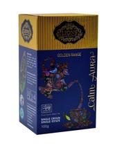 Lions Tea Calm Aura, Pure Ceylon Black Tea Loose Leaf, 100 g - $9.45