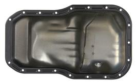 OIL PAN TOP03A FITS 92 93 94 95 96 97 98 99 00 01 TOYOTA CAMRY 99 00 01 SOLARA image 6