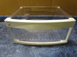 GE REFIGERATOR CRISPER PAN PART#WR32X26230 - $40.00