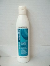 Matrix Total Results HELLO BLONDIE SHAMPOO for Brilliance ~ 10.1 fl oz /... - $12.81