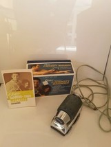 Vintage Oster Imperial 138-01A 2-Speed Intensity Massager 30 Watts Made In Usa - $24.75