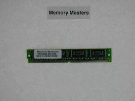 MEM3600-4FS 4MB  Flash SIMM for Cisco 3600 Series