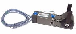 NEW BTM PC-1500-S0-90-D1-P3-EP4F-DC SENSOR CLAMP DES BALLUFF 516-542-BO-H image 1