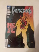 BATWOMAN #12 CURRENT SERIES + BEWARE THE BATMAN #1 - FREE SHIPPING - $9.50