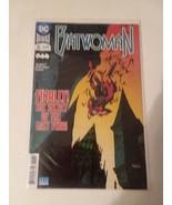 BATWOMAN #12 CURRENT SERIES + BEWARE THE BATMAN #1 - FREE SHIPPING - $9.50