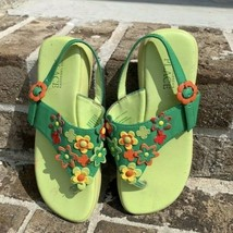 Sandals Childrens Place Girls 1 - $12.99