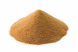 Powdered Malt EXTRACT- 49.896lb - $527.32