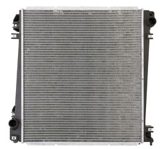 RADIATOR FO3010146 FOR 02 03 04 05 MERCURY MOUNTAINEER FORD EXPLORER 4.0L 4.6L image 2