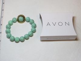 Ladies Womens Avon Tangier Market Stretch Bracelet F3930171 NIP;; - $16.33