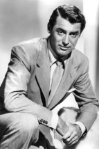 Cary Grant 18x24 Poster - $23.99
