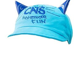 Sunscreen Hat Breathable Summer Sun Hat Cute Beach Hat Baby Summer Hat Children image 2