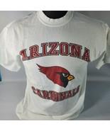 Arizona Cardinals NFL T Shirt Mens Size Large L - $18.70