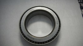 FF7919 NCB0902 Tapered Roller Bearing Cone - $12.99