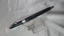 SHEAFFER IMPERIAL BALL POINT PEN MADE IN USA NOS - $58.41