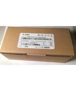 New ZEBRA PWR-BGA12V108W0WW AC/DC Power Supply SAWA-58-90012A PWRS-14000... - $18.79