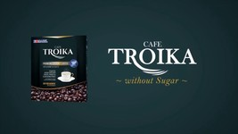 Edmark Troika Triple strong combination - $35.99+