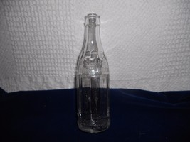 New Jersey Bottling Co, Camden NJ 6 1/2 oz bottle Cola? - $1.97