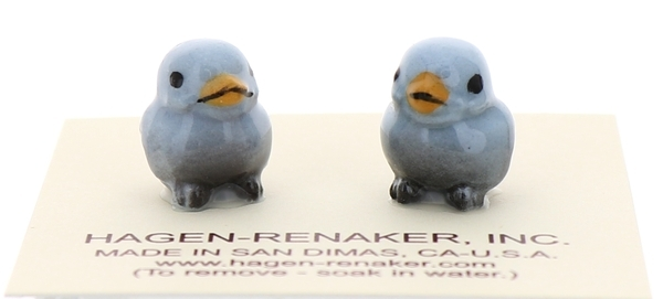 Tweetie bird5