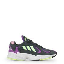 101527 707107 Adidas YUNG-1 Unisex Black 101527 - $173.85+