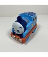 My First Thomas & Friends Railway Pals Thomas Train Engine - $34.60