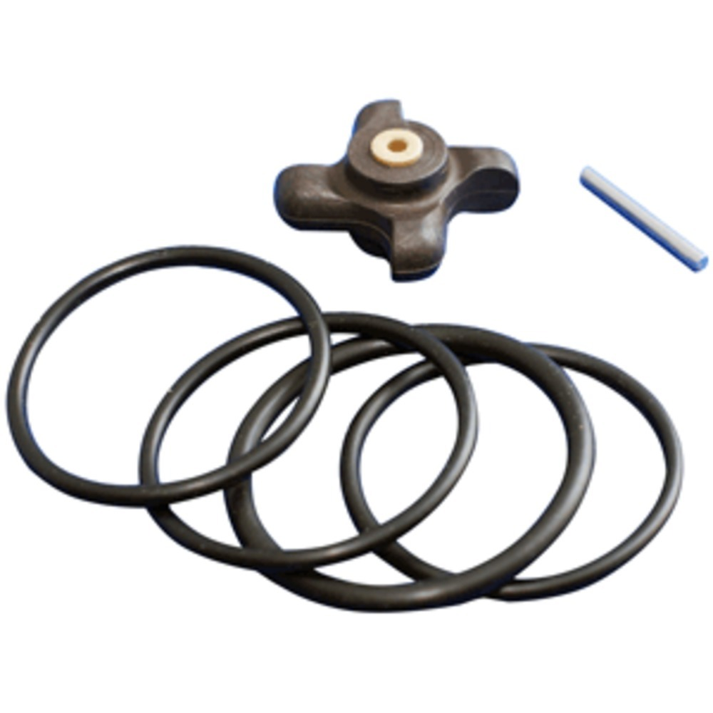 Maretron Spare Paddle Wheel Kit